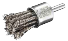 71300 Wire Brush