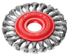 70254 Wire Brush