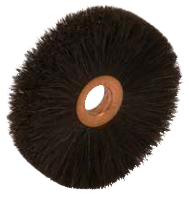 10595 Copper Center Wheels Brush