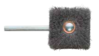 11455 Square Trim Brush