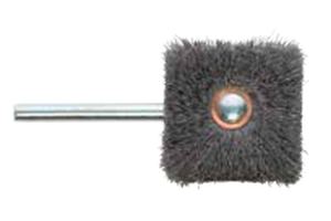 Square Trim Brush