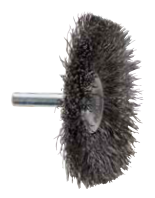 10830 Conflare Brush