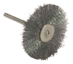 11510 Miniature Brush