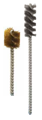 Heavy Duty Burr Brushes