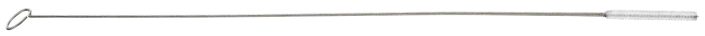 53030 Reamer Brush