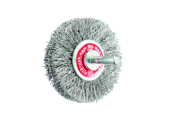 70108 Wire Brush