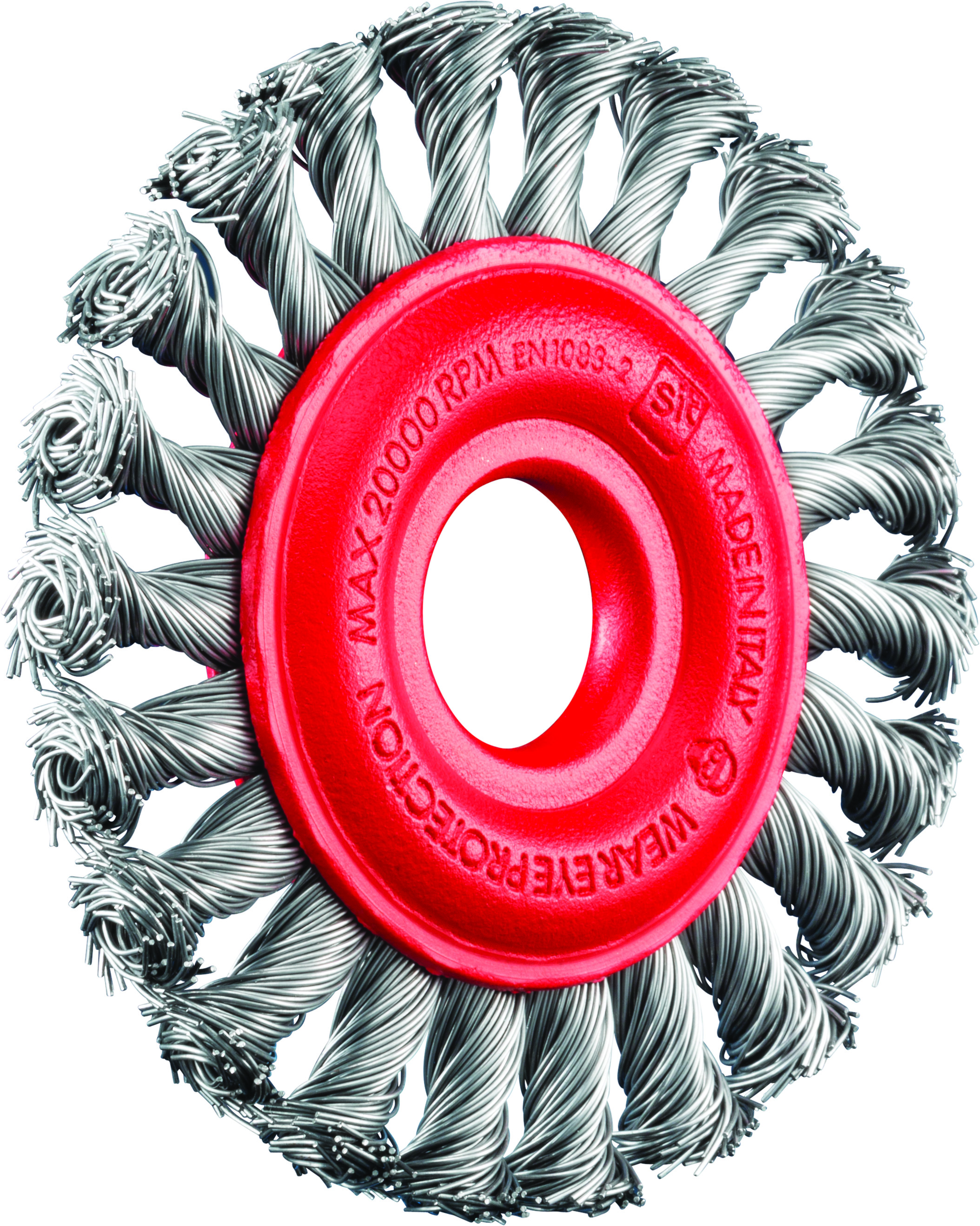 70210 Wire Brush