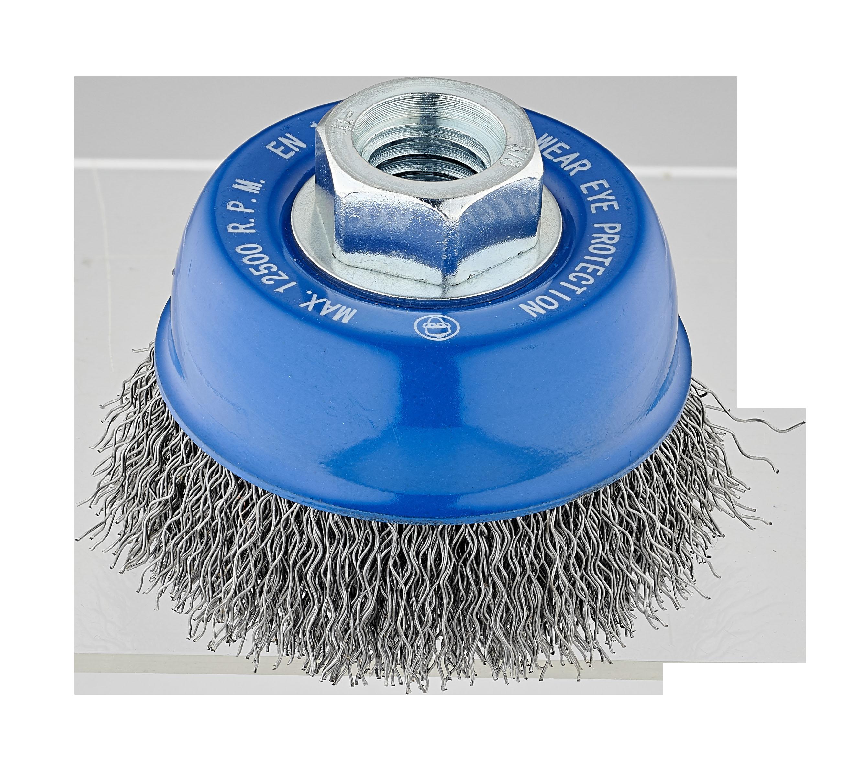 70504 Wire Brush
