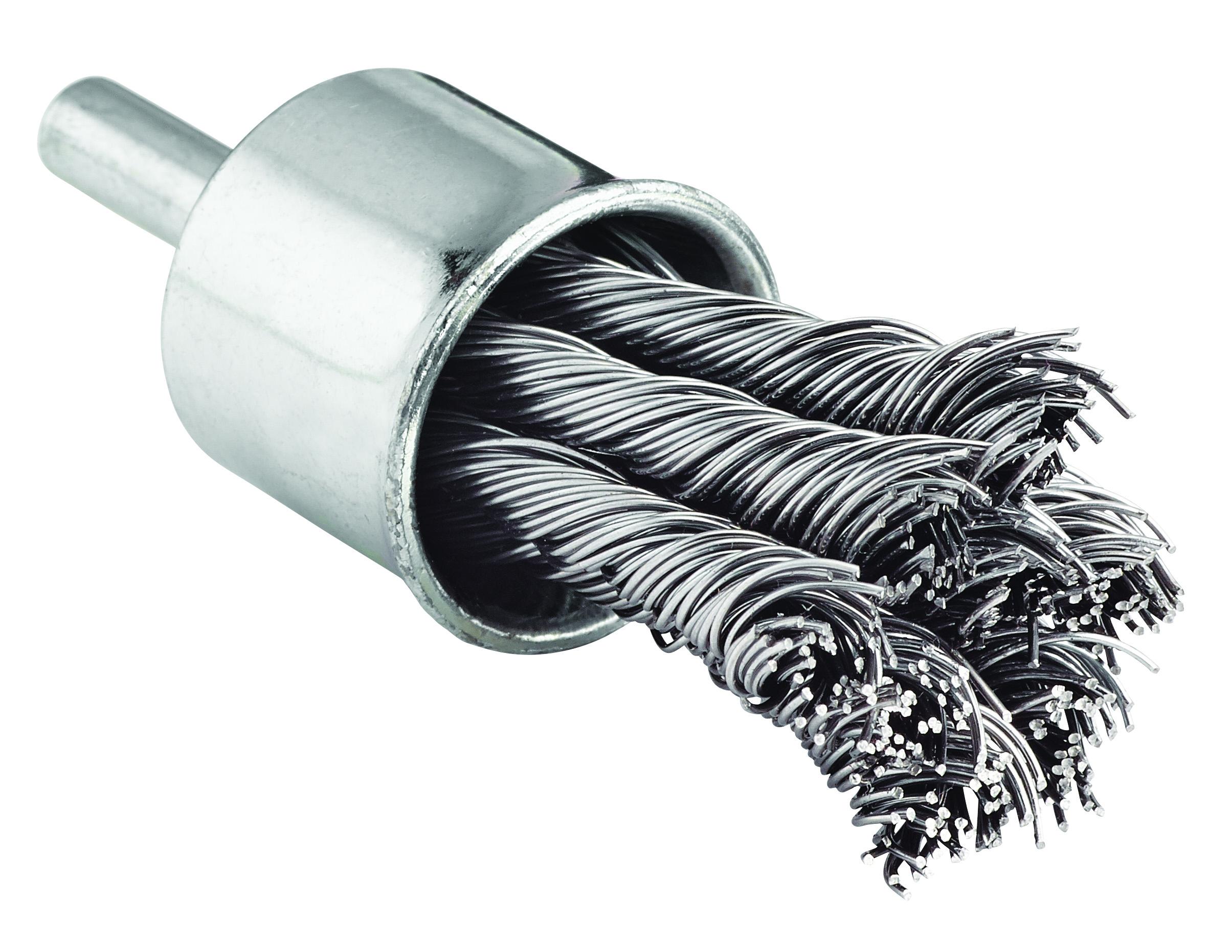 71300 Wire Brush