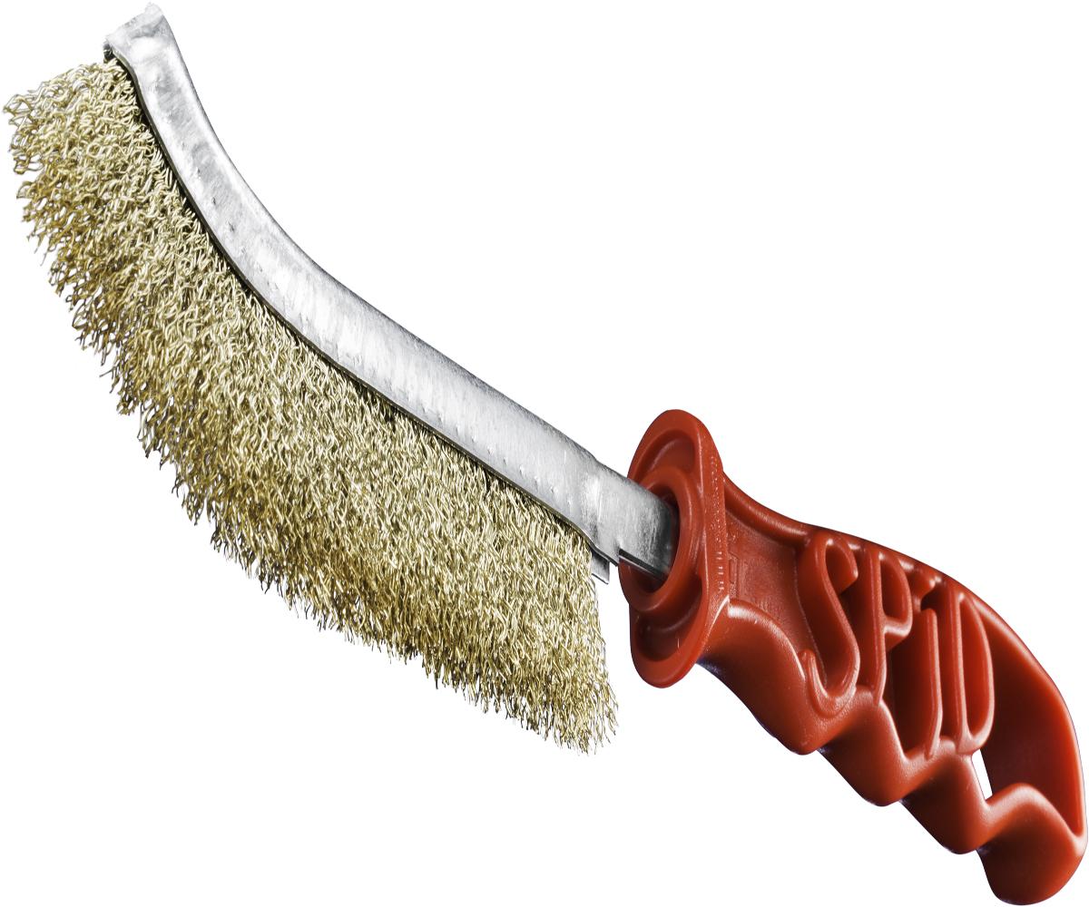 71400 SPID Brush