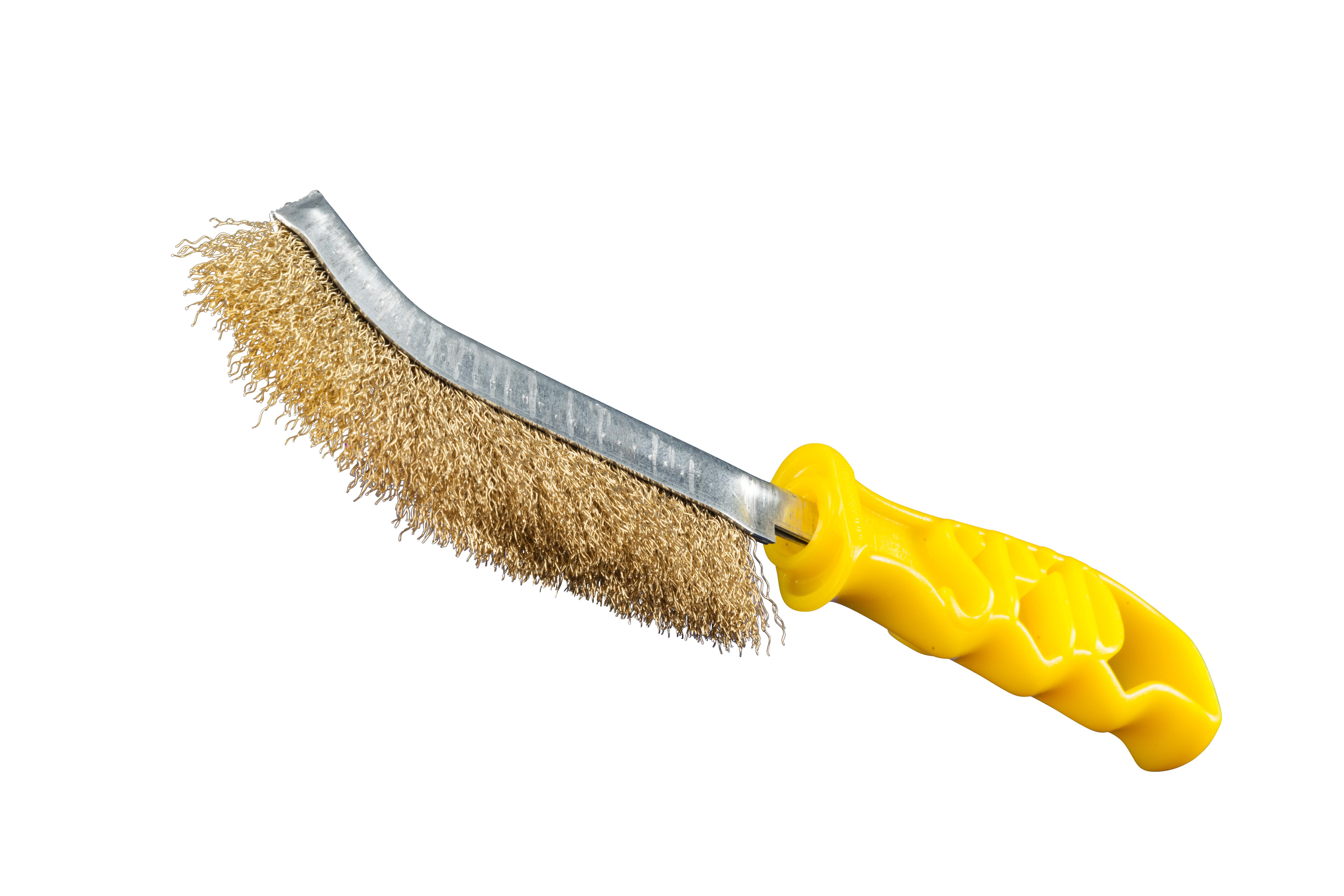 71420 SPID Brush