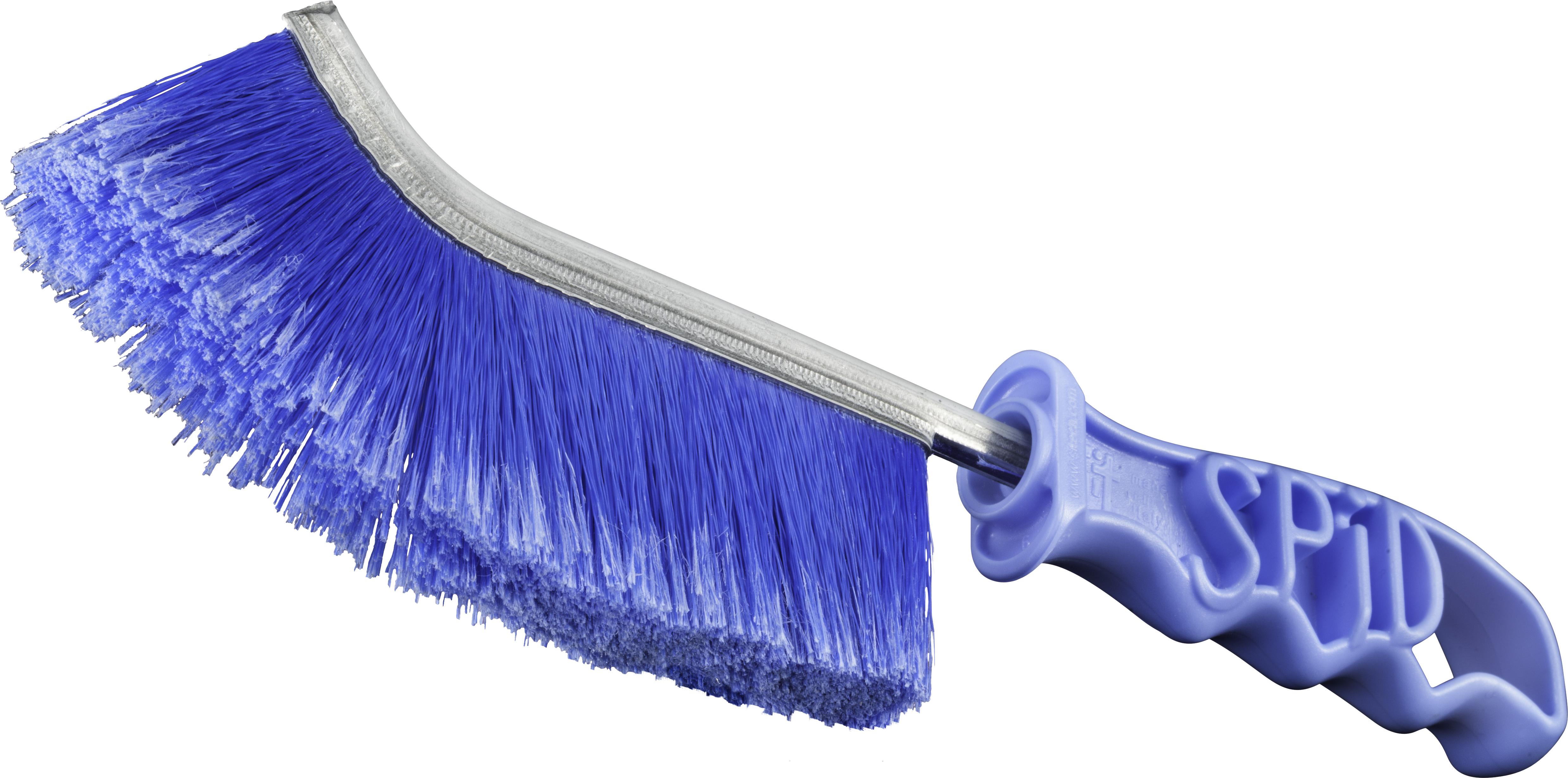71440 SPID Brush