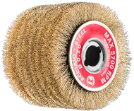 71604 Flex Sander Brush