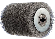 71606 Flex Sander Brush