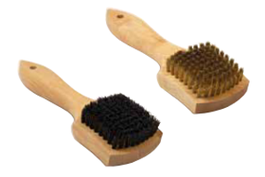 Large Utility Brushes