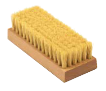 10050 Platers Brush