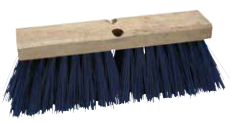 90415 Street and Floor Broom