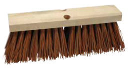 90400 Street and Floor Broom