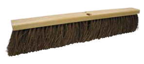90311 Street and Floor Broom