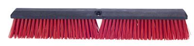90326 Street and Floor Broom