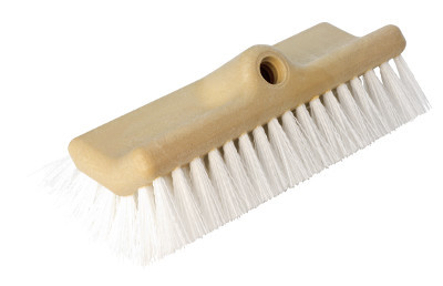91110BW Deck Brush
