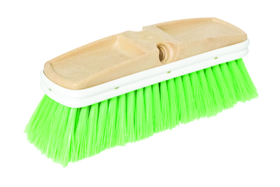 Automotive and Truck Brushes