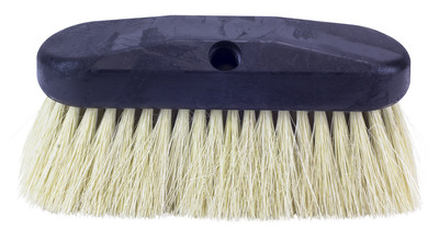 91609 Automotive and Truck Brush