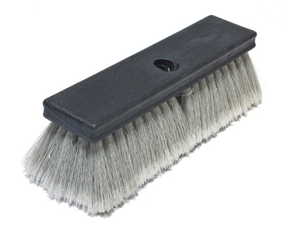 91810B Automotive and Truck Brush