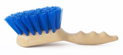 93103B Hand Brush