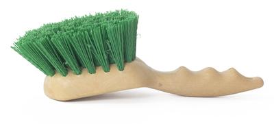 93103G Hand Brush