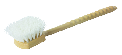 93103LW Hand Brush