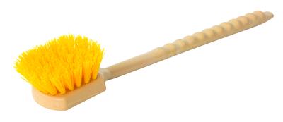 93103LY Hand Brush
