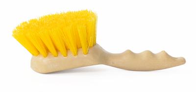 93103Y Hand Brush