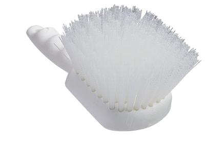 93104 Hand Brush