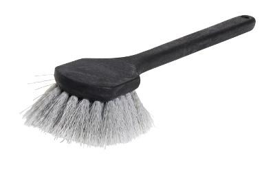 93105L Hand Brush
