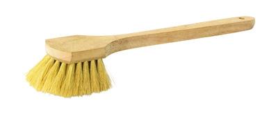 93111L Hand Brush