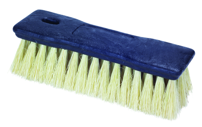Ergonomic Hand Scrub Brushes