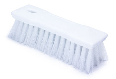 93204 Ergonomic Hand Brush