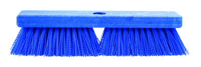 94502B Deck Brush