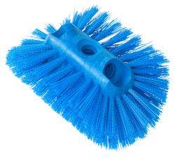94802BS Tank Brush