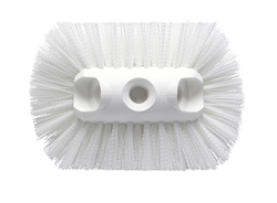 94802WS Tank Brush