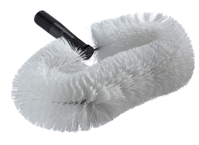Pipe and Tube Cleaning Brushes
