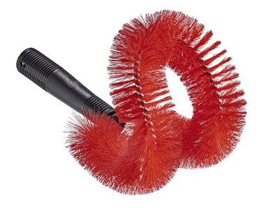95401R Tube Cleaning Brush