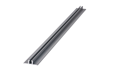 AH250212 Metal Back Strip Holder