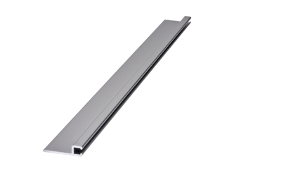 AH250412 Metal Back Strip Holder