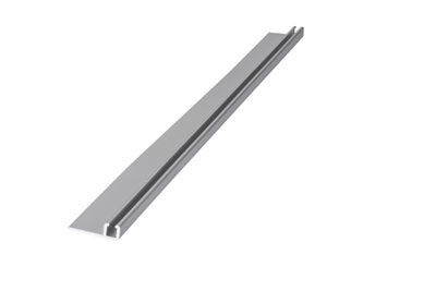 AH100848 Metal Back Strip Holder