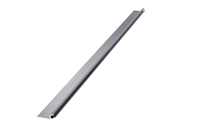 AH300896 Metal Back Strip Holder