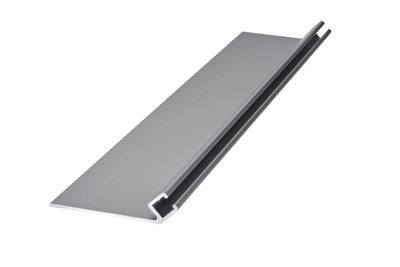 AH700812 Metal Back Strip Holder
