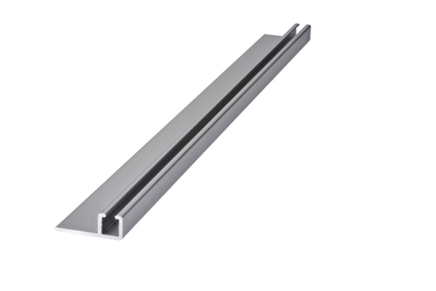 AH402436 Metal Back Strip Holder