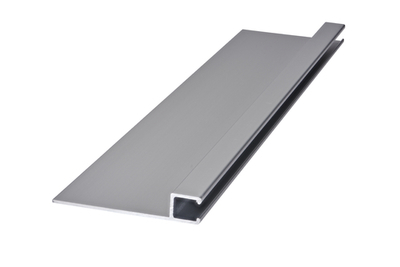 AH700036 Metal Back Strip Holder